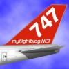747flyer